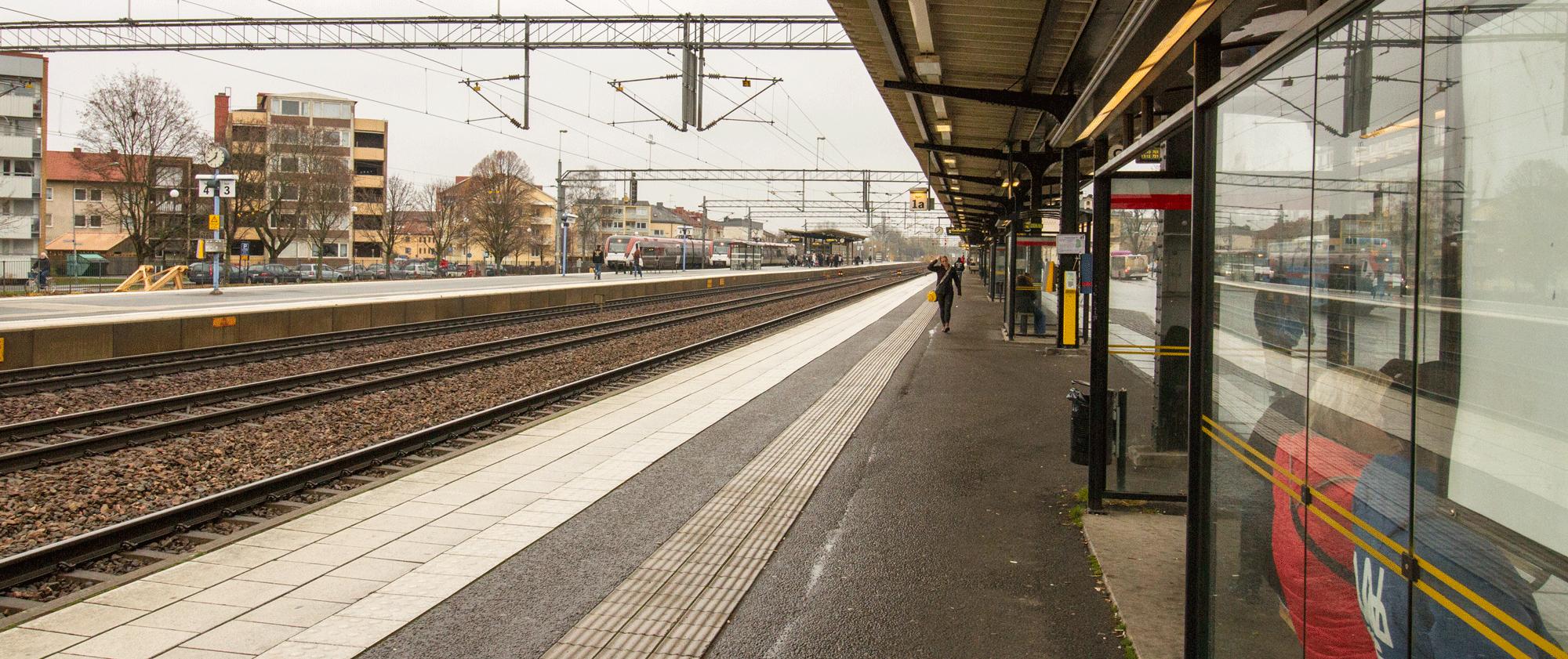 VANDRARHEM KÖPENHAMN CITY